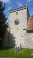 Image for Bell Tower - St Leonard - Grateley, Hampshire