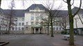 Image for Viktoria-Gymnasium - Essen, Germany