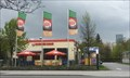Image for Burger King - München-Moosach, Munich - Bayern, Germany