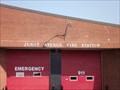 Image for Junot Avenue Fire Station