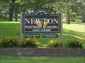 Image for Westwood Municipal Golf Course-Newton, Iowa
