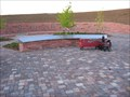 Image for Columbine Memorial - Columbine, CO