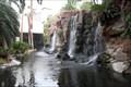 Image for Flamingo Waterfalls  -  Las Vegas, NV
