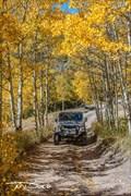 Image for Medano Pass - Rio Grande National Forest - Colorado