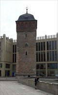 Image for Roter Turm – Chemnitz, Sachsen, Germany
