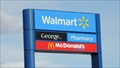 Image for Wal-Mart Super Centre - Westbank, BC