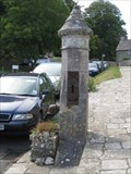 Image for Water Pump - West Street, Kingston, Dorset, UK