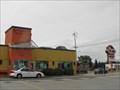 Image for A & W - Keewatin & Burrows - Winnipeg MB