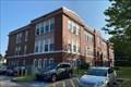 Image for Theron Metcalf School - Franklin, Massachusetts, USA