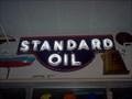 Image for Standard Oil - Dort Mall - Flint, MI