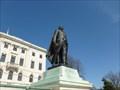Image for General Nathanael Greene - Providence, RI