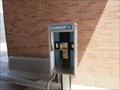 Image for Tempe Public Library Payphone - Tempe, Arizona