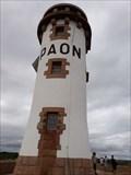 Image for phare du Paon