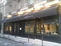 Image for Les Bouquinistes - Paris, France