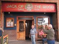 Image for Jack of the Woods Pub, Asheville NC