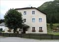 Image for Widum und Wirtschaftsgebäude - Leutasch, Austria