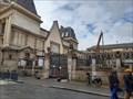 Image for Academie Nationale de Medecine - Paris, France
