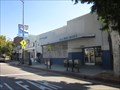 Image for Los Angeles, CA - 90042 (Highland Park Station)