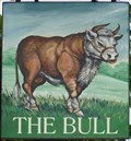 Image for Bull - High Road, Broxbourne, Hertfordshire, UK