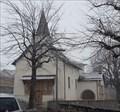 Image for Église Notre-Dame-des-Marais - Sierre, VS, Switzerland