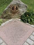 Image for John Forbes Nash, Jr. - Bluefield, WV