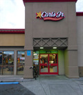 Image for Carl's Jr - N. Figarden Dr - Fresno, CA