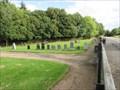 Image for Kilmany Cemetery - Fife, Scotland.