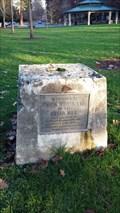 Image for Union Veterans of the Civil War Memorial - Riverside Park