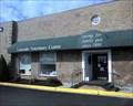 Image for Lakeside Veterinary Center - Laurel, MD
