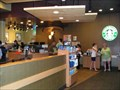 Image for LEGACY -- Starbucks @ Maryland House Travel Plaza - Aberdeen, MD