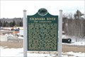 Image for Escanaba River