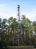 Image for Smithfield Fire Tower