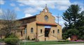 Image for Our Lady of Good Counsel - Endicott, NY