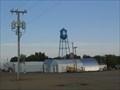 Image for Watertower, Toronto, South Dakota