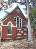 Image for former Presbyterian Church - Maylands, Western Australi