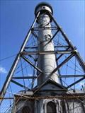Image for Tinicum Rear Range Lighthouse - Paulsboro, NJ