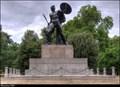 Image for Wellington Monument (London)