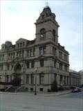 Image for Hannibal, Missouri 63401 - (Retired)