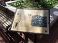 Image for Return Visit - Gettysburg, PA