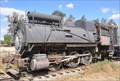 Image for Mojave Northern Railroad 0-6-0T Saddletank Locomotive