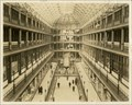 Image for The Cleveland Arcade