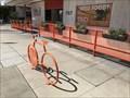 Image for Orange Bike Bike Tender - Palm Springs, CA