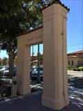 Image for Seifeat Gate - Santa Clara, CA