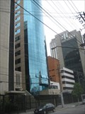 Image for Consulate General of Colombia in Sao Paulo, Brazil