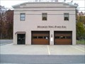 Image for Milmay Vol. Fire Co.