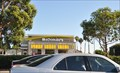 Image for McDonalds Los Alamitos Free WiFi