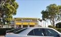 Image for McDonalds Los Alamitos Free WiFi