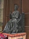 Image for Statue de Saint Pierre - Paris, France
