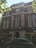 Image for New Castle Masonic Lodge - New Castle, DE