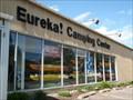 Image for Eureka Camping Store - Binghamton, NY